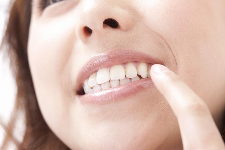 当院における審美歯科の考え方